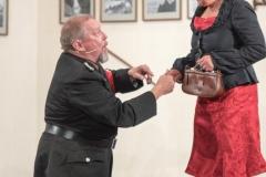 Theater-Thalgau-_WEB_-FOK_9874